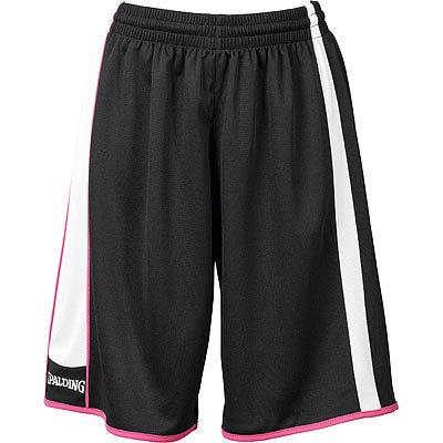 Spalding 4HER Basketbal Short