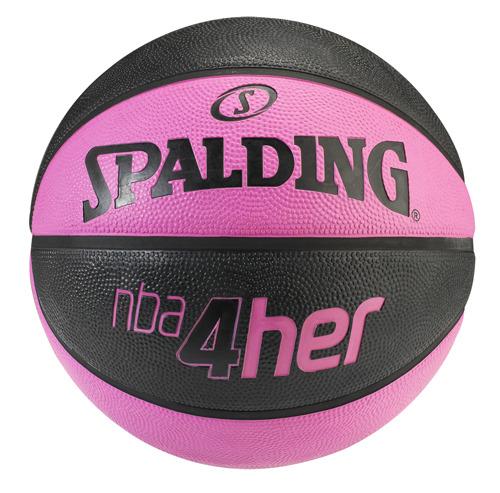 Spalding Basketbal NBA 4HER Solid