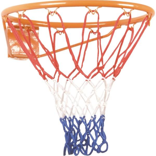 HUDORA Basketbalring Outdoor 71700