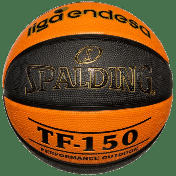 Spalding basketbal LIGA ENDESA TF-150 Maat 5
