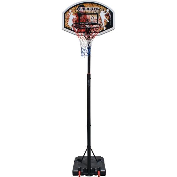 HUDORA Basketbalstandaard Chicago 71663