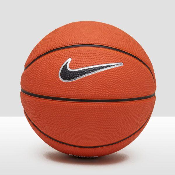 Nike Nike nike skills size 3 kinderen