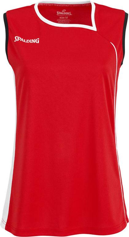 Spalding 4HER II Basketbal Tank Top (Shirt)