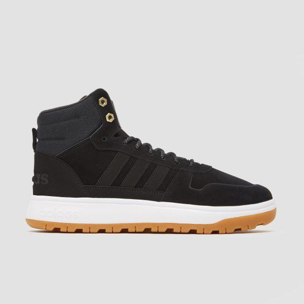 adidas Adidas frozetic sneakers zwart heren heren