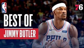 philadelphia 76ers offensive concepts and structure billy lange