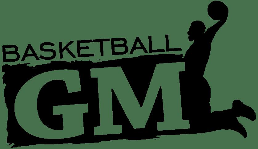 basketball gm free online