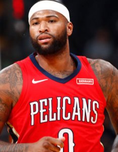 Steve kerr demarcus cousins gives warriors  whole  nother dimension realgm wiretap also rh basketballalgm