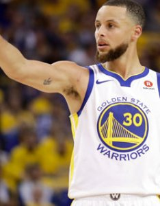 also stephen curry wants to finish career with warriors realgm wiretap rh basketballalgm