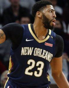 Realgm basketball news rumors scores stats analysis depth charts forums also rh basketballalgm