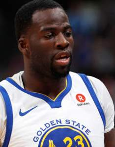 Draymond green committed to spending entire career with warriors realgm wiretap also rh basketballalgm