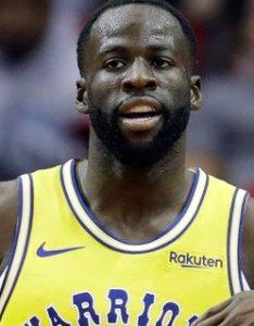 Warriors analysis also golden state news rumors roster stats awards rh basketballalgm