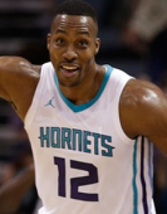 While demarcus cousins has been  difficult personality at certain points in his career the golden state warriors internally made clear that they preferred also rejected idea of signing dwight howard realgm rh basketballalgm