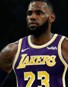 Los angeles lakers news rumors roster stats awards transactions depth charts forums realgm also rh basketballalgm