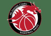 Basketball Wales