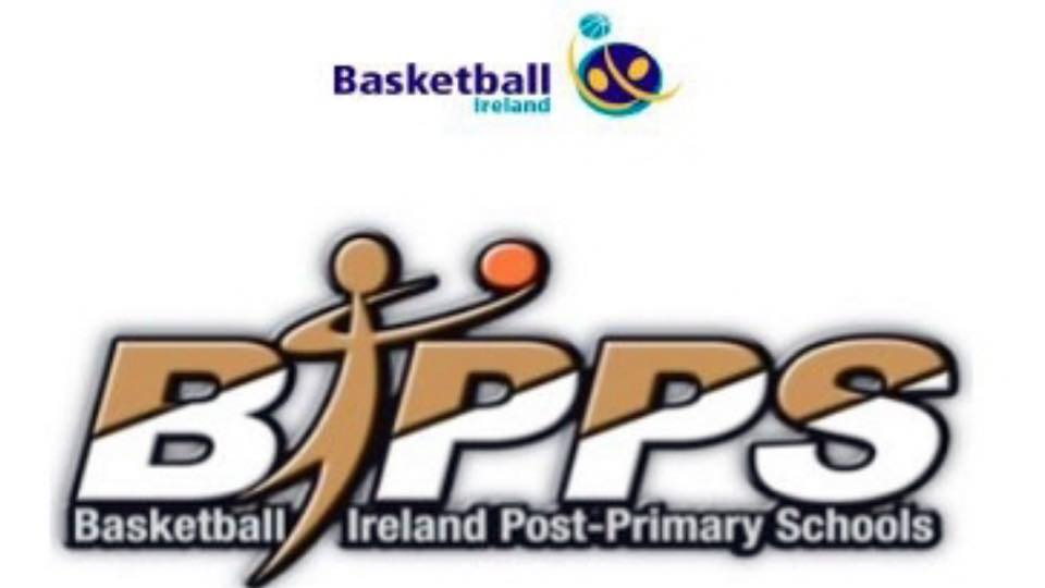 BIPPS Under 15 Girls Trials