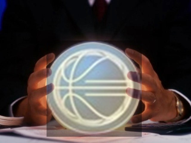 crystal_ball_psychic_readings_2