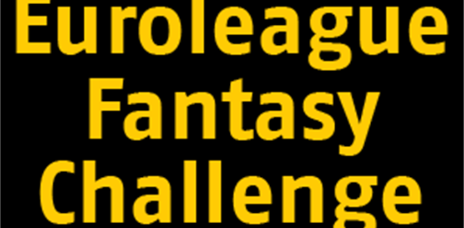 rp_play-bwin-euroleague-fantasy-challenge.png
