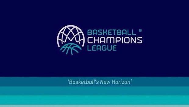 fiba_championsleague-1