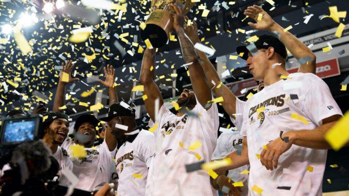 Edmonton Stingers Sting Fraser Valley Bandits Crowned 2020 CEBL Champions -  BasketballBuzz