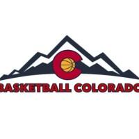 Basketball Colorado Logo3-2