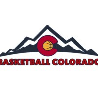 Basketball Colorado Logo3-2