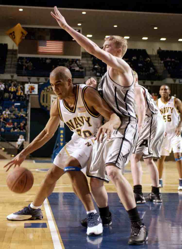 10 Best Ball Handling Drills for Basketball