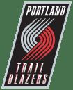 Portland_Trail_Blazers.svg