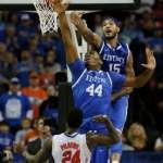 Dakari+Johnson+SEC+Basketball+Tournament+Championship+JzSizwSlRwdl
