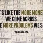 mo_money_top