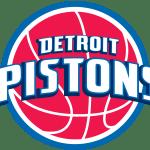 DetroitPistons_logo