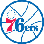 sixers cover