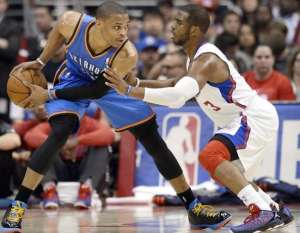 cp3-pic-2