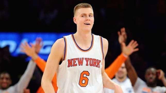 021916-NBA-NY-Knicks-Kristaps-Porzingis-reacts-after-hitting-a-3-pointer-MM-PI.vresize.1200.675.high_.7