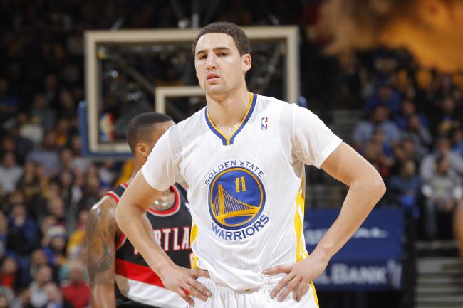 hi-res-452495711-klay-thompson-of-the-golden-state-warriors-in-a-game_crop_exact