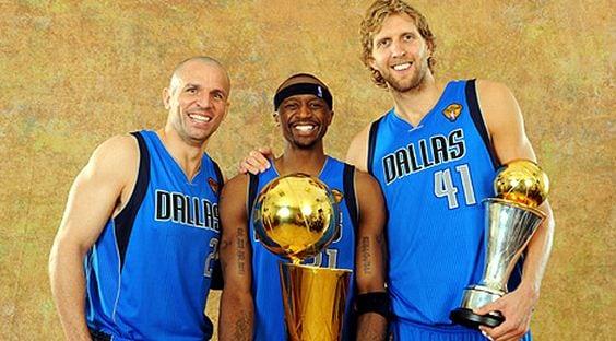 mavericks-champion-nba-2011