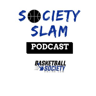 society-slam