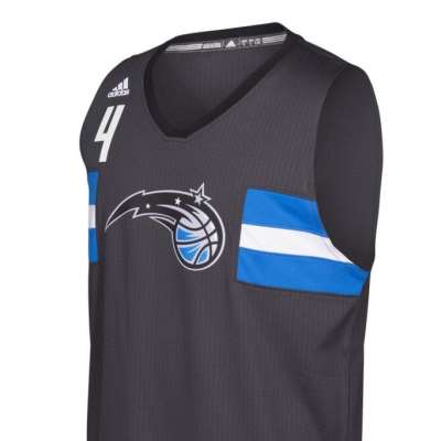 stars_20jersey_20_front_20-_20ep_-0