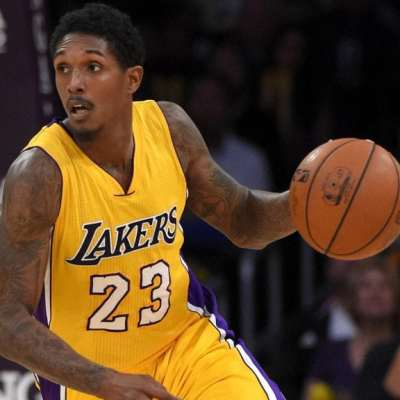 la-sp-ln-lakers-lou-williams-to-miss-game-2015-001