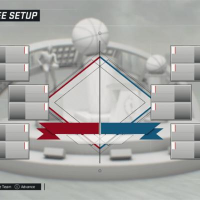 NBA2k17bracket