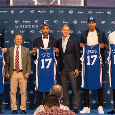 Sixers-Draft-Picks