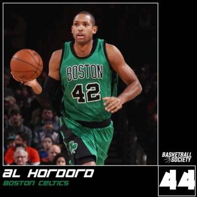 AlHorfordNo44