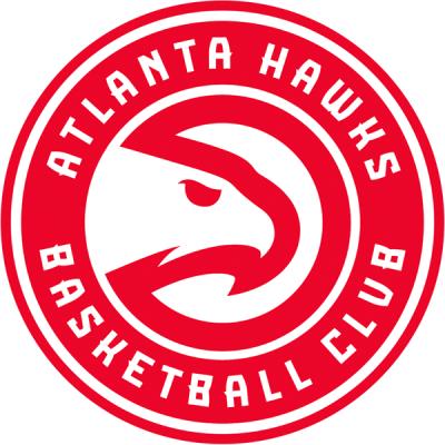altanta_hawks_2015_logo_detail