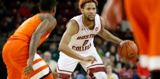NBA Draft Prospects