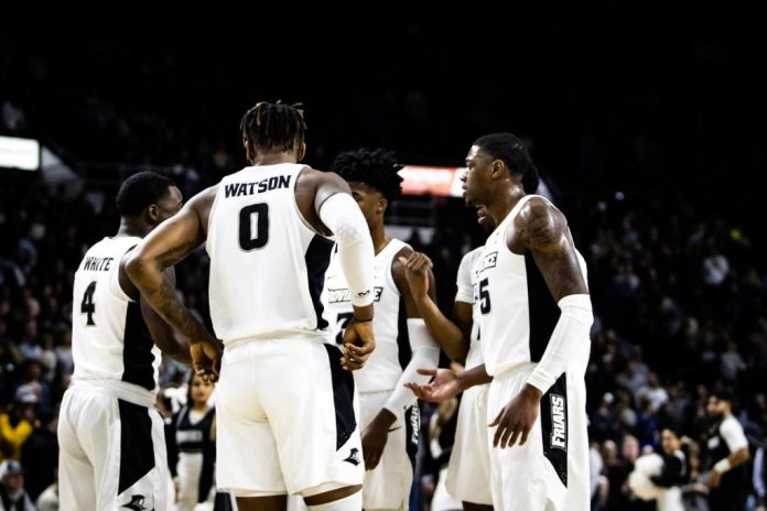 Best College Basketball Bets