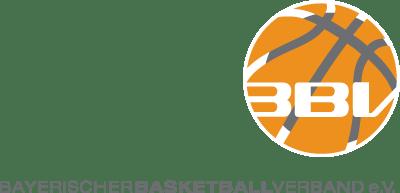 Indoor-Sportstätten in Bayern müssen wieder schließen