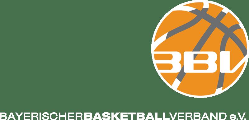 Bayerische Sportfachverbände verfassen Resolution an Staatsregierung