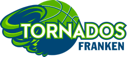 TORNADOS FRANKEN starten in die JBBL-Hauptrunde