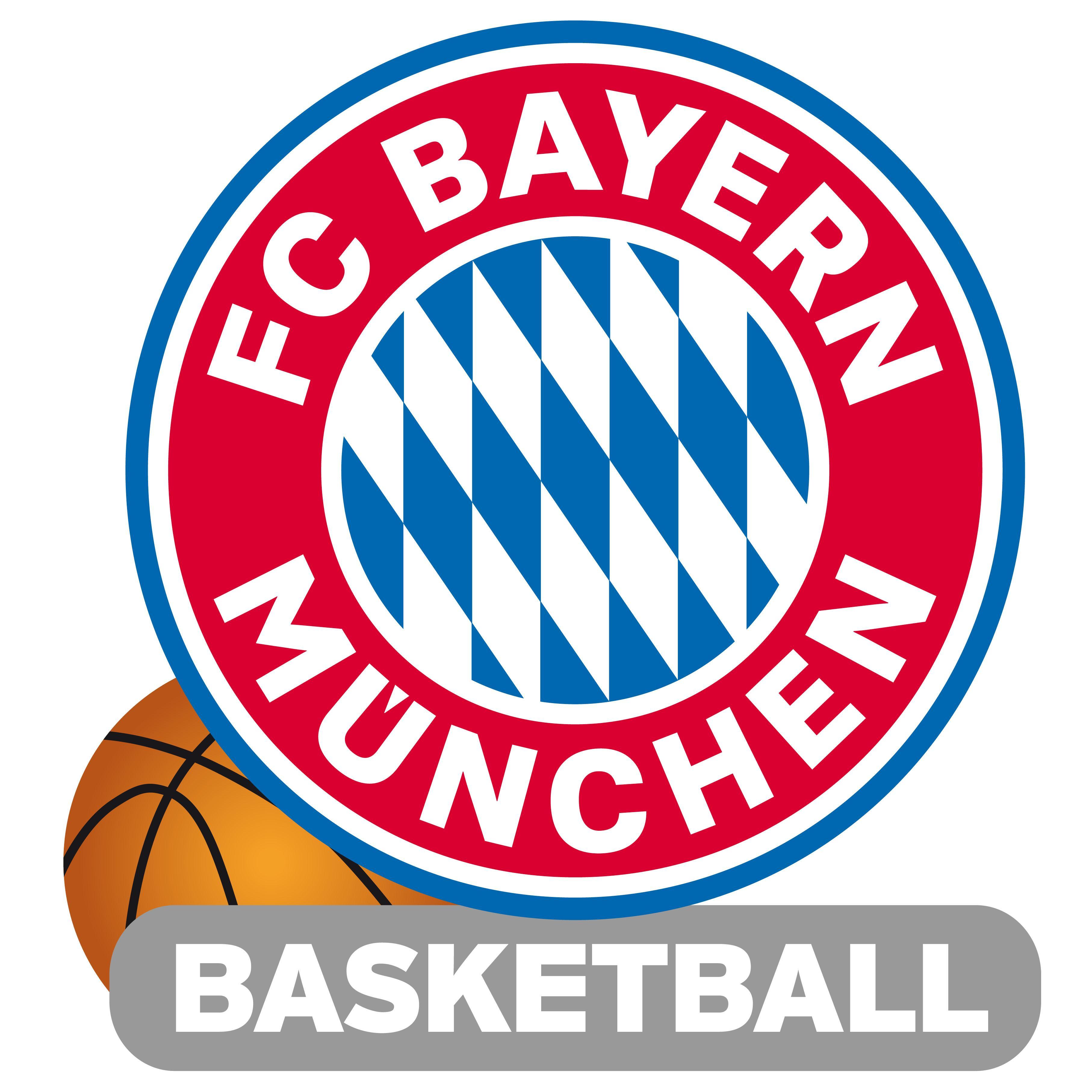 Bayern zum Playoff-Auftakt chancenlos