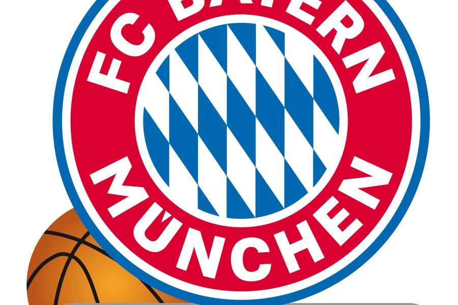 FC Bayern kooperiert mit den Hellenen