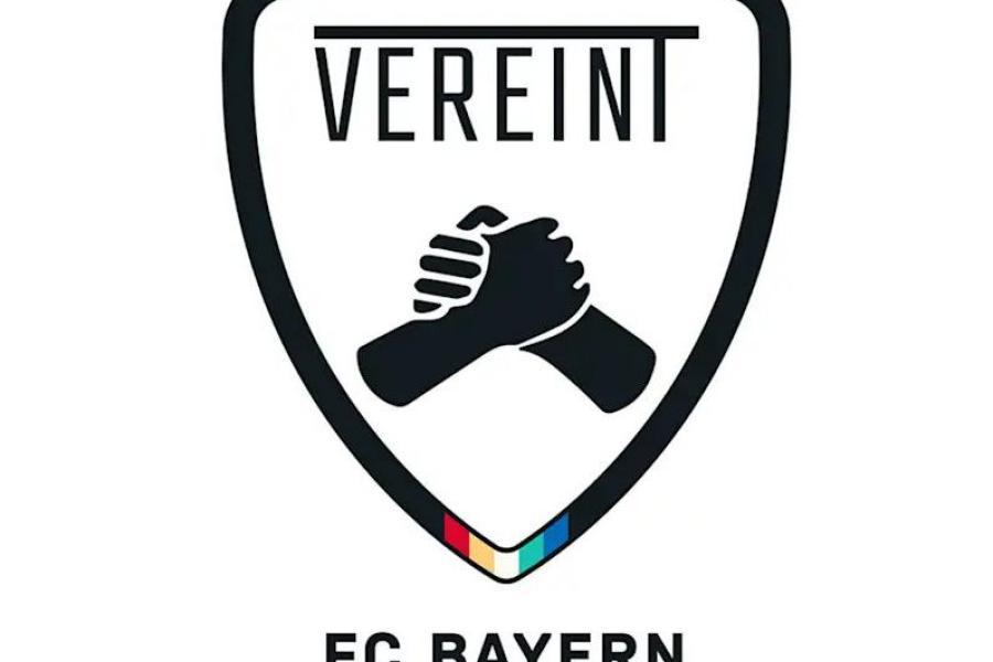 Vom großen FC Bayern lernen und profitieren